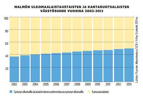 www-suomenperusta-fiwp-contentuploads201503kansankodin-kuolinvuoteella-pdf1-pdf-google-chrome-4-8-2015-152224