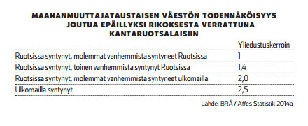 www.suomenperusta.fiwp-contentuploads201503Kansankodin-kuolinvuoteella-pdf1.pdf - Google Chrome 4.8.2015 152654
