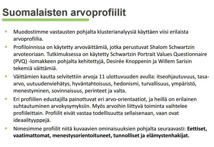 www.tat.fiwordpresswp-contentuploads201412Kansan_Arvot_Pääraportti_2014.pdf - Google Chrome 6.8.2015 222029
