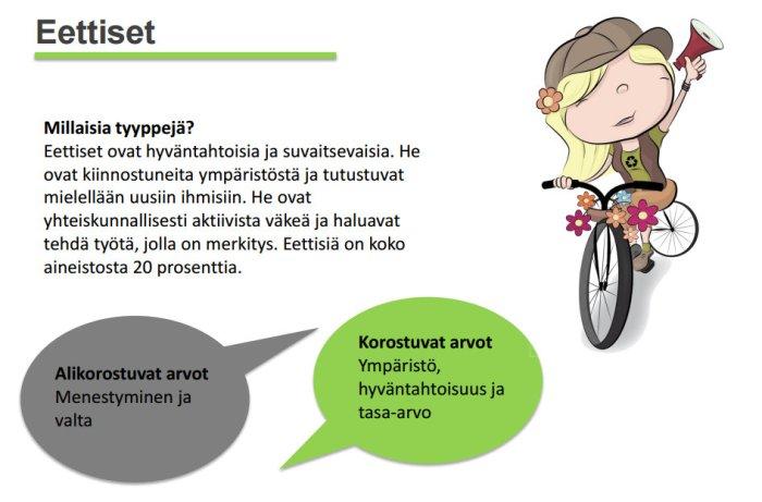 www.tat.fiwordpresswp-contentuploads201412Kansan_Arvot_Pääraportti_2014.pdf - Google Chrome 6.8.2015 232755