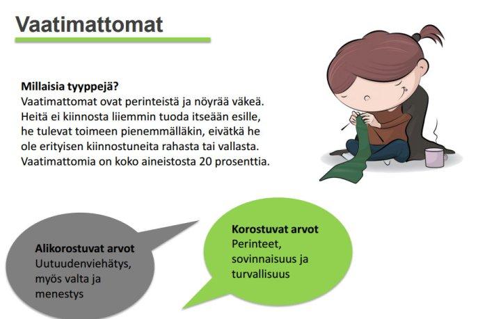 www.tat.fiwordpresswp-contentuploads201412Kansan_Arvot_Pääraportti_2014.pdf - Google Chrome 6.8.2015 232825