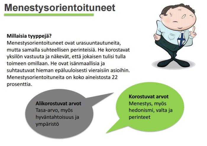 www.tat.fiwordpresswp-contentuploads201412Kansan_Arvot_Pääraportti_2014.pdf - Google Chrome 6.8.2015 232857