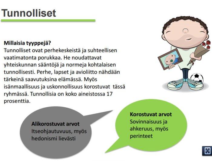 www.tat.fiwordpresswp-contentuploads201412Kansan_Arvot_Pääraportti_2014.pdf - Google Chrome 6.8.2015 232925