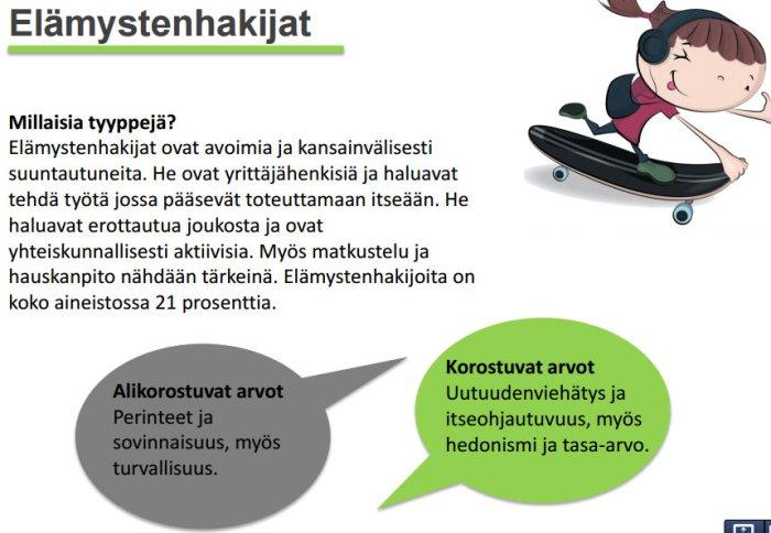 www.tat.fiwordpresswp-contentuploads201412Kansan_Arvot_Pääraportti_2014.pdf - Google Chrome 6.8.2015 233009