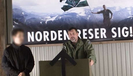 2015-Nordendagarna-6-460x263