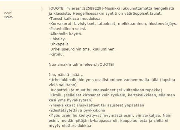 Lestadiolaisten syntilista  Kaksplus keskustelu - Google Chrome 3.9.2015 192640