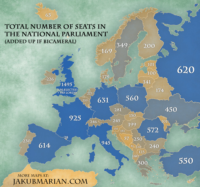parliament-total