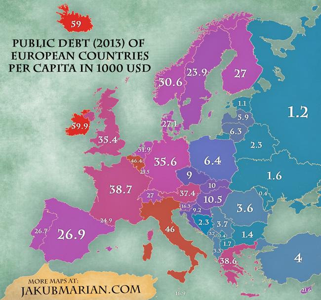 public-debt-per-capita