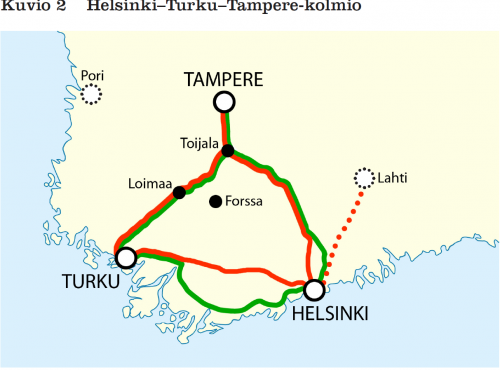 HKI-Tku-Tre-500x370