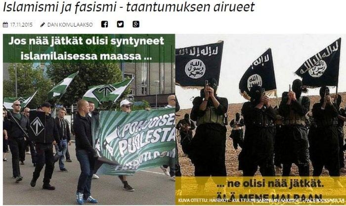 Islamismi ja fasismi - taantumuksen airueet - Google Chrome 19.11.2015 175359