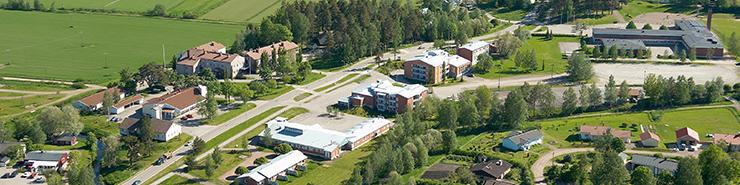 20140611_Miehikkälä+yläkuva