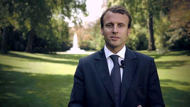 Emmanuel_Macron_(1).jpg