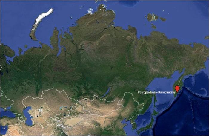 inside_map_gv.jpg