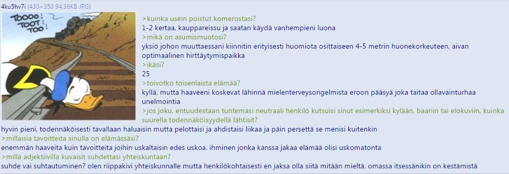 pasianssi peli Kannusilmaisia pelejä Helsinki