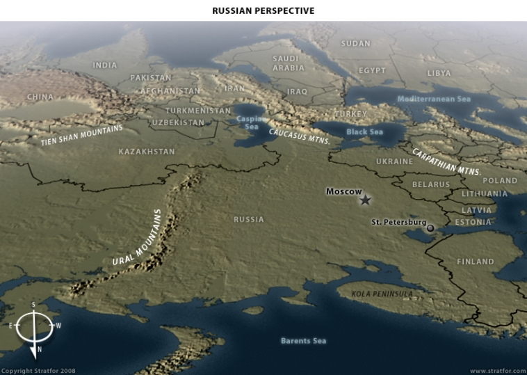 stratfor-russian-perspective