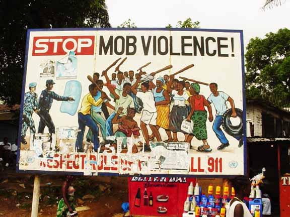 01a-StopMobViolence