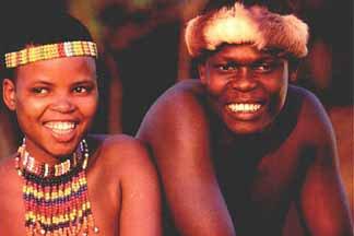 04b-Zulus