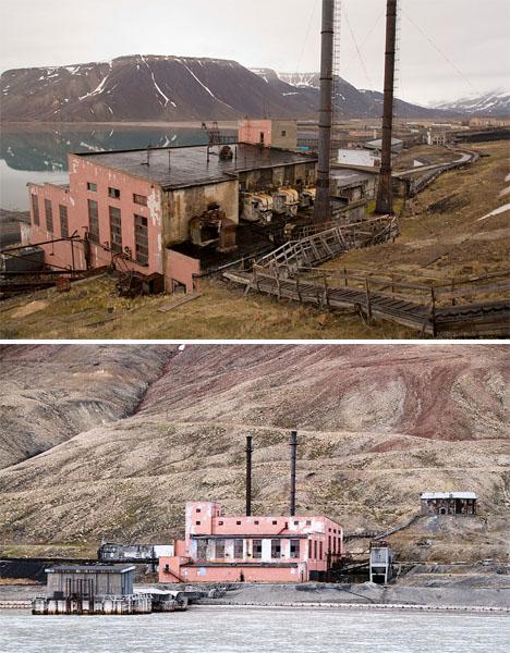 Abandoned-Scandinavia-Pyramiden-1