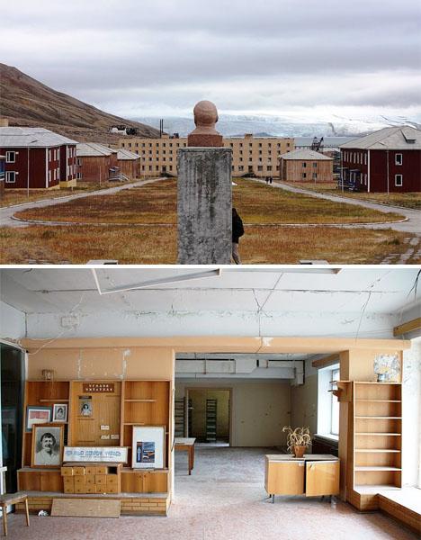 Abandoned-Scandinavia-Pyramiden-3