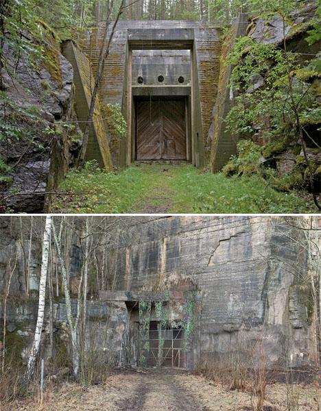 Abandoned-Scandinavia-Railway-1
