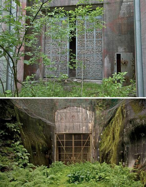 Abandoned-Scandinavia-Railway-2