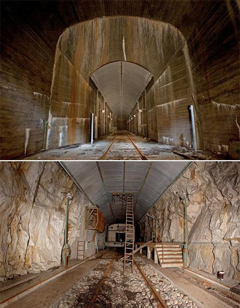 Abandoned-Scandinavia-Railway-3