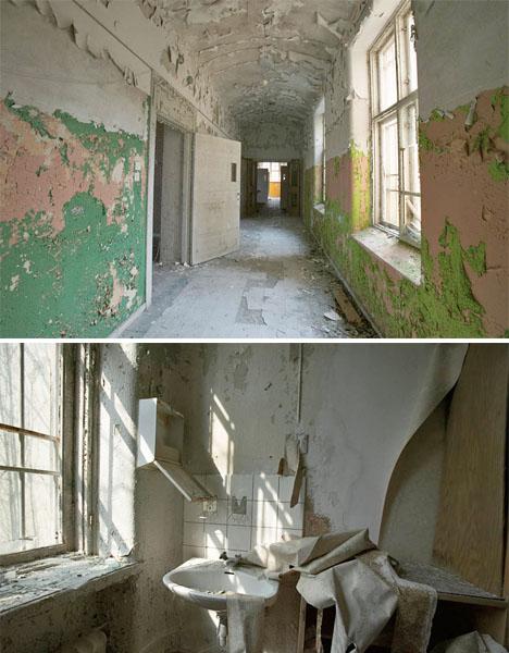 Abandoned-Scandinavia-Sater-Hospital-2