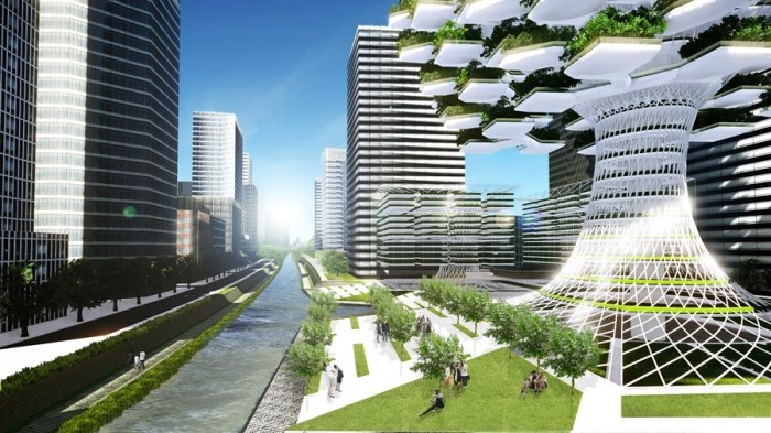 aprilli-design-studio-urban-skyfarm-6