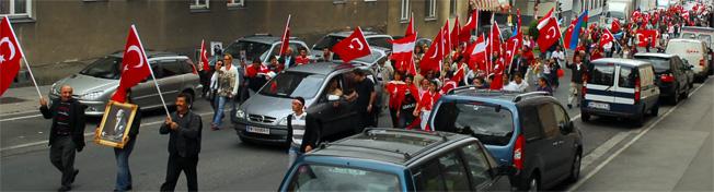 Avusturya_Türk_günü2.jpg