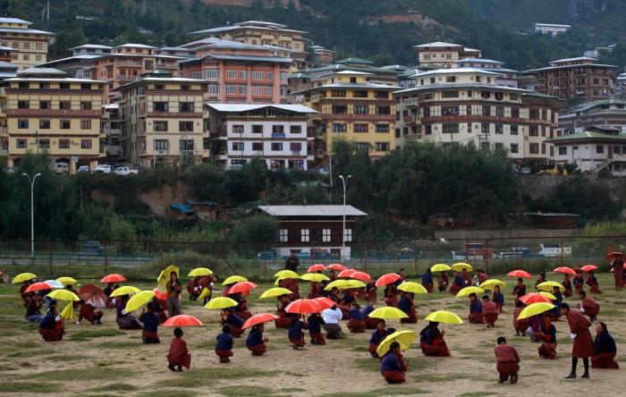 bhutan_wedding_23