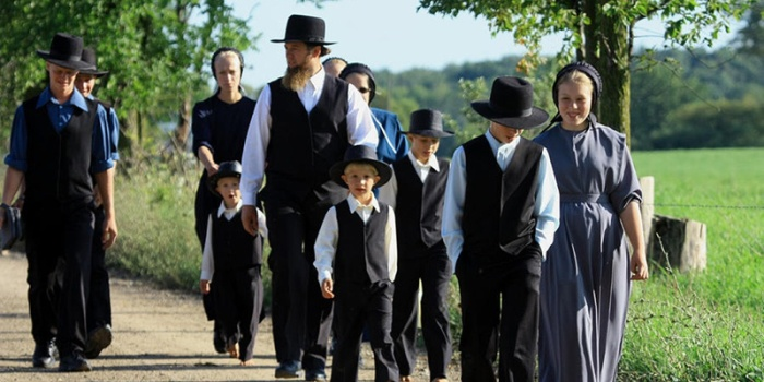 big-amish-family.jpg