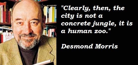 Desmond-Morris-Quotes-2.jpg