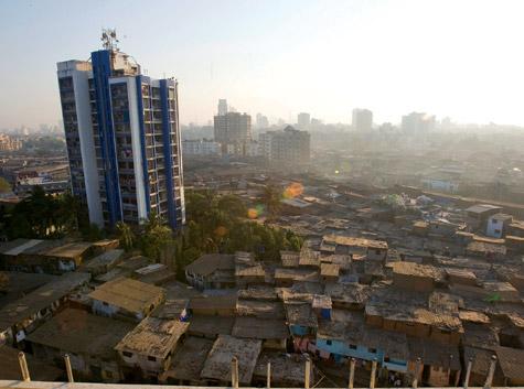 Dharavi-000017951461-Article
