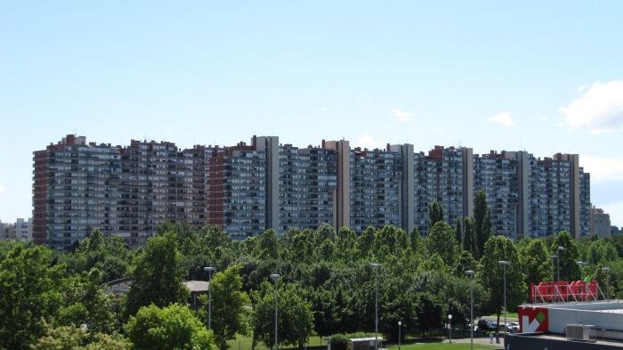 Mamutica_Zagreb_20110620_2877