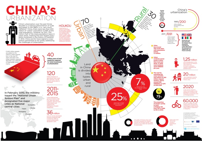 kiina 10.jpg