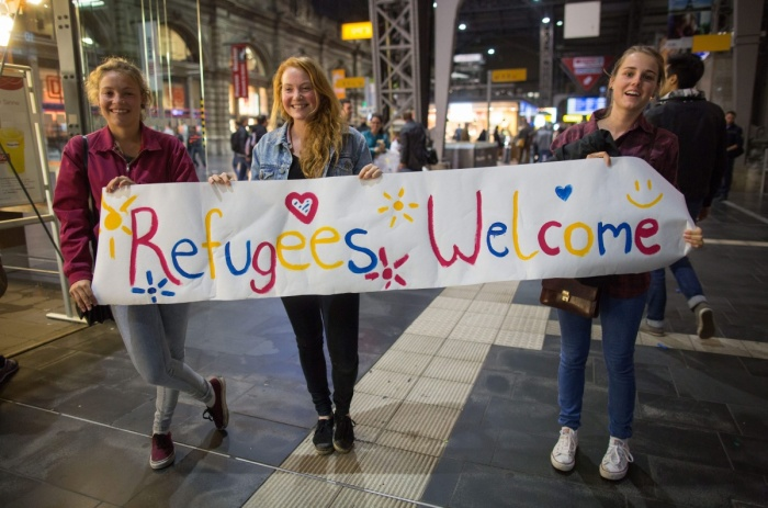 refugee-germany-welcome