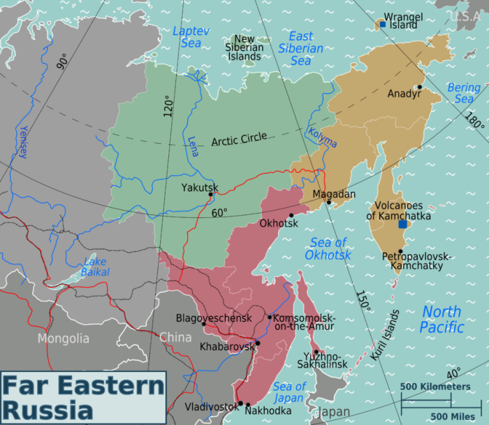 883px-Russian_Far_East_regions_map.png