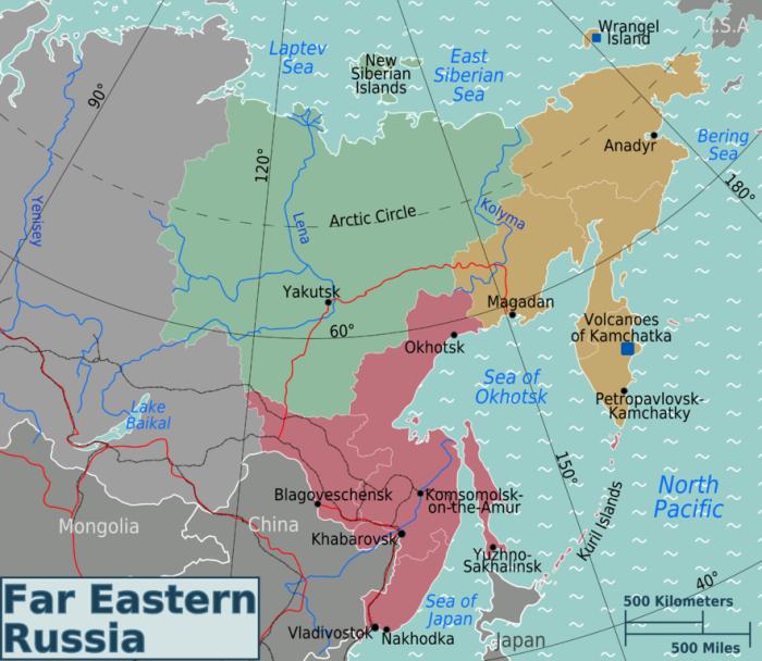 883px-Russian_Far_East_regions_map.png