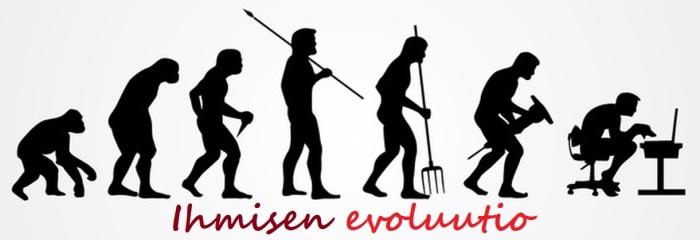 evoluutio.jpg