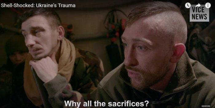 Shell-Shocked Ukraine's Trauma - YouTube - Google Chrome 1.5.2016 143840