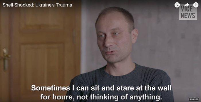 Shell-Shocked Ukraine's Trauma - YouTube - Google Chrome 1.5.2016 144112