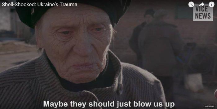 Shell-Shocked Ukraine's Trauma - YouTube - Google Chrome 1.5.2016 144345
