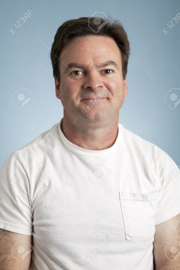 6903176-Portrait-of-an-average-man-in-a-blank-white-t-shirt--Stock-Photo.jpg
