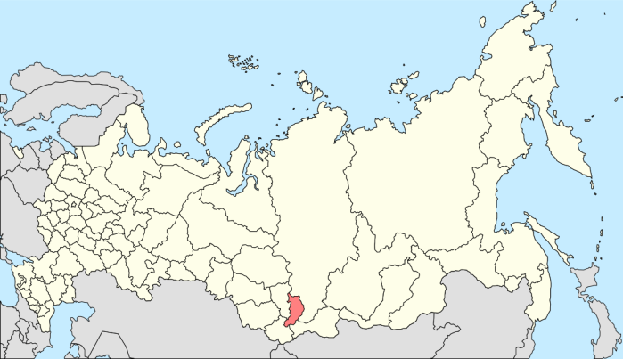 Map_of_Russia_-_Republic_of_Khakassia_(2008-03).svg.png