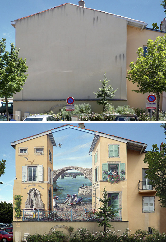 street-art-realistic-fake-facades-patrick-commecy-57750cc66008a__700 (1)