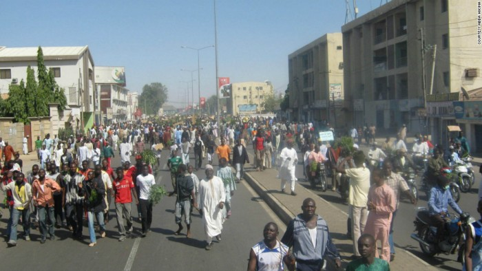 120109035240-nigeria-protest-ireport-horizontal-large-gallery.jpg