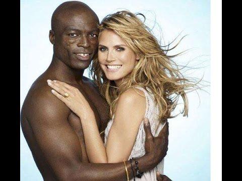 Interracial dating sites Etelä-Afrikka